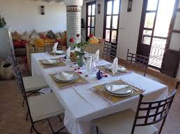 riad hugo marrakesh morocco booking com