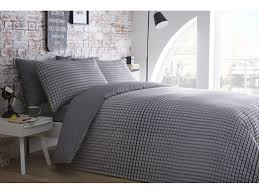 green dixon grey duvet cover sets