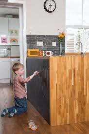 kitchen designs for kitchen diners open plan floor diner new
