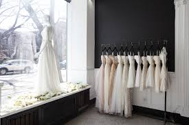 wedding dress shops london the best bridal shops in chicago for the wedding dress
