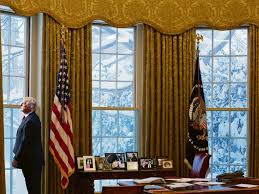 Oval Office Wallpaper by Rolf Bos Rolfbos Twitter