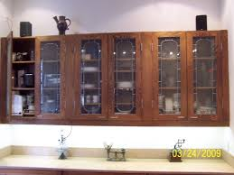 Where Can I Buy Bookshelves by Where Can I Buy Maple Lumber To Make Cabinet Doors Woodworking