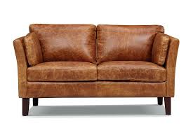 Distressed Chesterfield Sofa Distressed Leather Loveseat Lear Distressed Leather Chesterfield