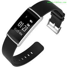 bracelet heart monitor images N108 newest fashion smart bluetooth bracelet blood pressure heart jpg