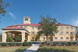 Comfort Suites St Augustine Fl La Quinta Inn U0026 Suites St Augustine Near Adventure Landing