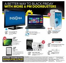 best buy black friday deals 2016 ad best buy black friday deals 2013 kindle fire tablet playstation
