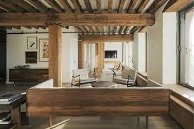 Tribeca Loft Desk by Tribeca Loft Furniture Best Photographs Of 2017