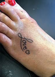 tattoo on the finger price price guide true love tattoos
