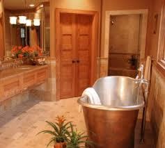 terrific paint color matches for wood details 7 amusing bathroom