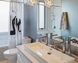 blue and beige bathroom ideas best beige bathroom ideas on half bathroom decor design