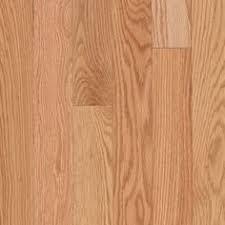allen roth 3 25 in w prefinished oak hardwood flooring