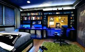 cool guy bedrooms bedroom stuff for guys architecture year old bedroom ideas awesome