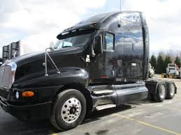 kenworth conventional trucks in ohio for sale used trucks on