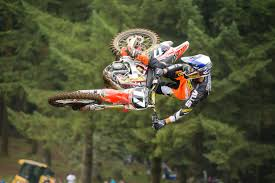dirt bike motocross racing motorcycles page 4