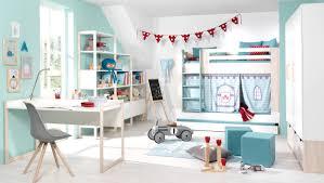 deko ideen kinderzimmer kinderzimmer junge angenehm on moderne deko ideen oder baby 1