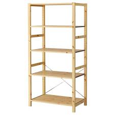 ikea draget design ikea shelves unit pictures ikea besta shelf unit canada