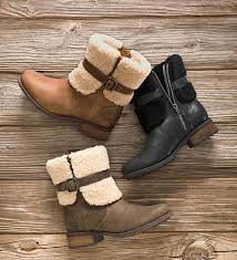 57 best ugg slippers and 196 best authentic ugg images on shoes boots