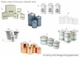 kitchen canister sets walmart kitchen design rustic kitchen canisters farmhouse canisters