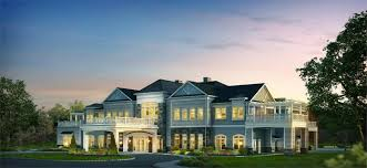 country pointe plainview plans prices availability
