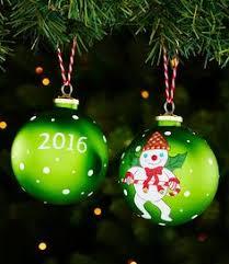 dillards trimmings mr bingle ornament dillards mr bingle