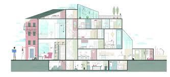 Smart Home Technology Trends Outdoor Living Spaces And Smart Home Technology Top Aia Home
