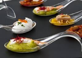 cuisine toulouse cuisine moliculaire cuisine molculaire au restaurant with cuisine