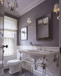 grey and purple bathroom ideas the paint color http rilane bathroom 15 charming purple