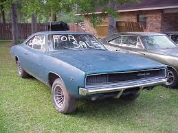 1969 dodge charger project corndog s spot on the web