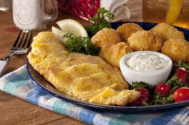 Catfish Dinner Ideas Country Dinner 10 Main Course Recipes For A Southern Meal