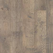 Oak Trellis Quick Step Reclaime Collection Laminate Flooring Colors
