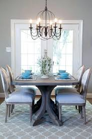 kitchen dining room lighting ideas dining room table lighting best dining room lighting ideas on