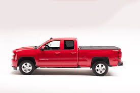 nissan frontier truck 2016 2005 2016 nissan frontier hard folding tonneau cover bakflip mx4