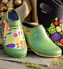 womens bogs boots sale s bogs insulated waterproof garden shoes for me