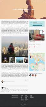 home design story users idea airbnb stories interactive mind medium