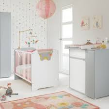 Babies Bedroom Furniture by Product Categories Nursery Furniture Archive Mummybebe