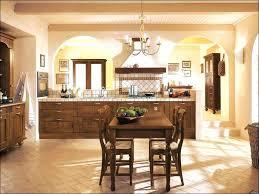 Italian Home Decor Accessories Italian Home Decor Accessories S Home Decor Stores Mesa Az