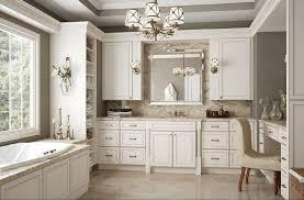 antique white finish kitchen cabinets york antique white 5day cabinets all wood kitchen