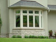 Bay Window Designs For Homes Mesmerizing Bay Windows Design Home - Bay window designs for homes