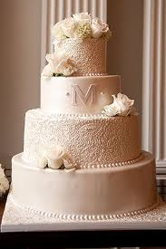 cake wedding best 25 wedding cakes ideas on floral wedding cakes