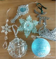 narnia decorations and ideas