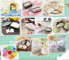 cheap wedding items cheap find wedding items cheap deals on line