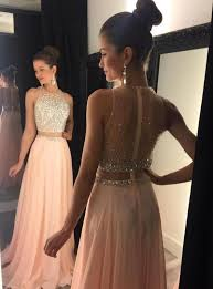 prom style wedding dress 2 prom dresses 2 prom gown two prom dresses prom