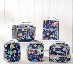 Pottery Barn Batman Backpack Kids U0027 Backpacks Sale U0026 Kids U0027 Luggage Sale Pottery Barn Kids