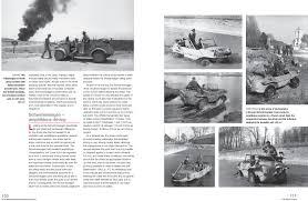 vw schwimmwagen for sale buy vw kubelwagen schwimmwagen vw type 82 kubelwagen 1940 45