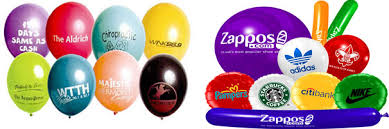 cheap balloon delivery cheap balloon printers in uae gulf printing press