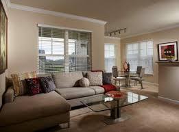 Apartment Rockville Md Design Ideas Camden Fallsgrove Apartments Rockville Md Zillow