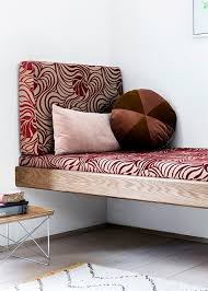 Twin Bed As Sofa by Best 25 Bed Couch Ideas On Pinterest Bed Table Diy Living Room
