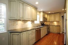 Haas Kitchen Cabinets Diamond Kitchen And Bath Kitchen And Bathroom Design Showroom