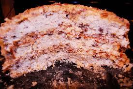 clara u0027s white german chocolate cake recipe u2014 dishmaps