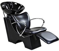 Portable Sink For Hair Salon by Salon Shampoo Bowls 8 Portable U0026 Backwash Stations Reviewed